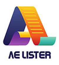 ae-lister-logo