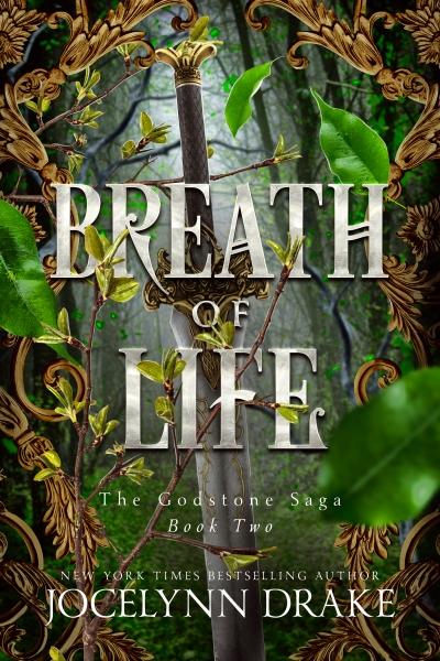 BreathofLife-Cover
