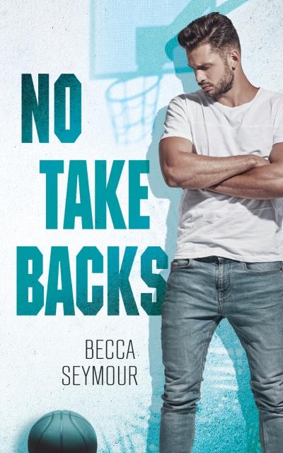 No take backs_for jpegs