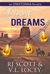 Owatonna-6-Desert-Dreams-jpg