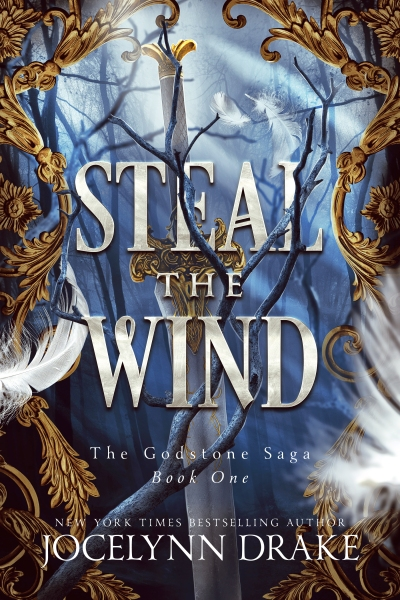 StealtheWind-Cover